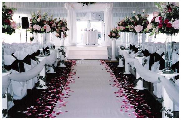 Dekoracje Inspiracje Na ślub I Wesele Blog