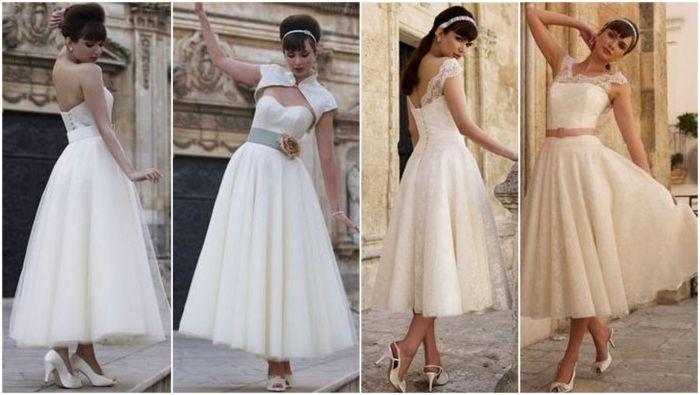 Stylowe Suknie ślubne Inspiracje Na ślub I Wesele Blog