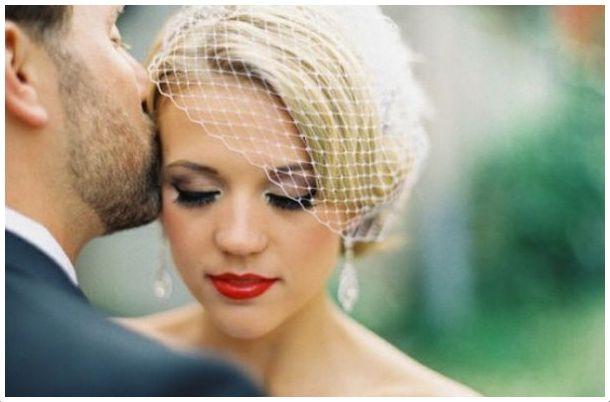 Czerwone Usta Do ślubu Inspiracje Na ślub I Wesele Blog