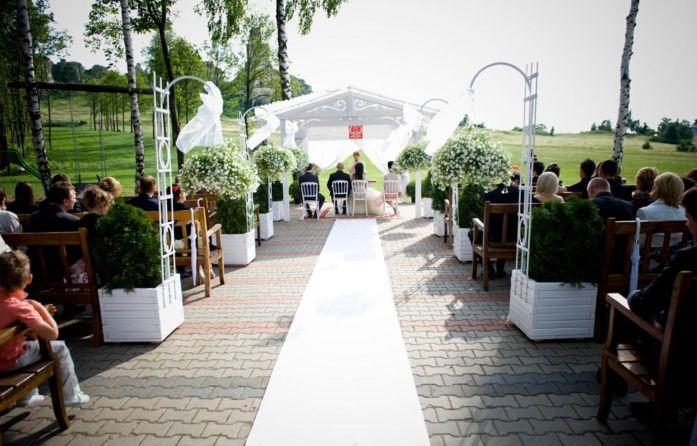 Restauracja Spichlerz