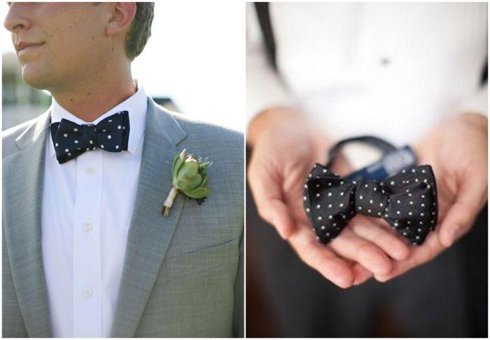 groszki na weselu
