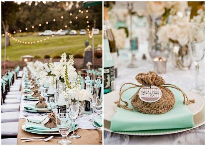 River Themed Wedding Invitations for amazing invitations ideas