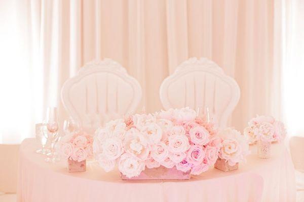romantyczne weselne