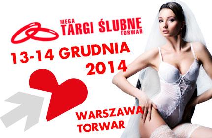 TORWAR-2014-baner-431x280