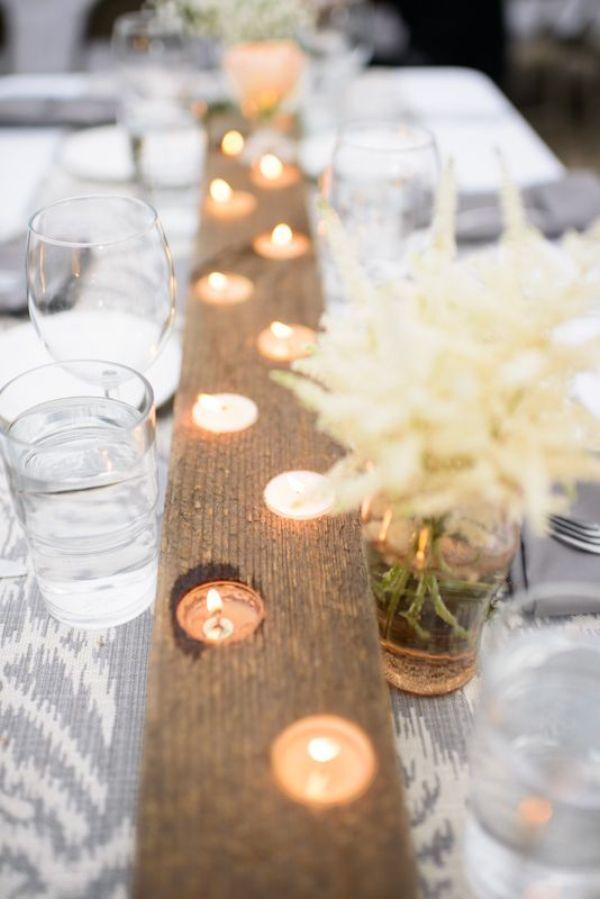 Wesele W Stylu Rustykalnym Inspiracje Na ślub I Wesele Blog