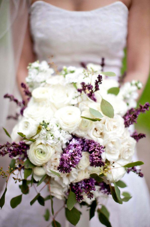 Bez Idealny Na Bukiet Weselny W Maju Inspiracje Na ślub I Wesele