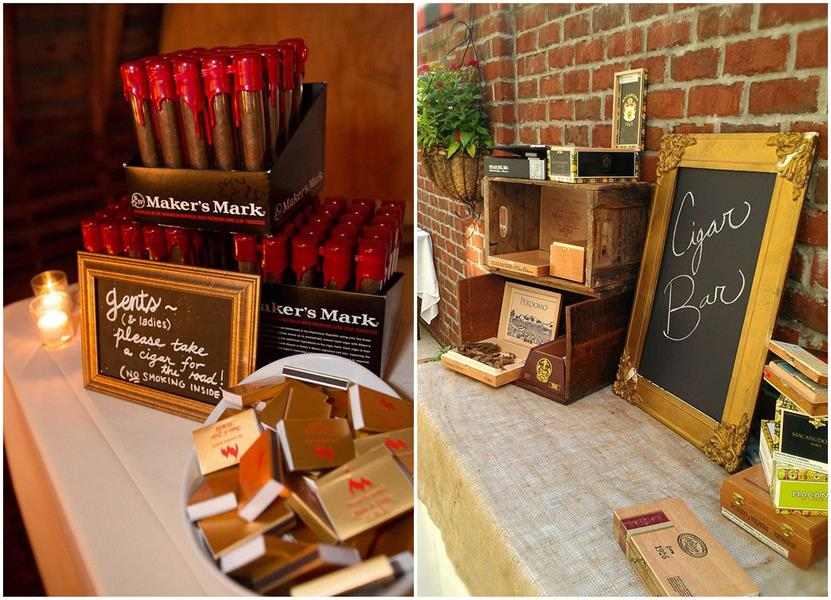 cigaro wedding bar2 (Copy) - Kopia