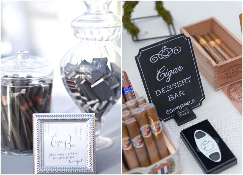 cigaro wedding bar3 (Copy) - Kopia