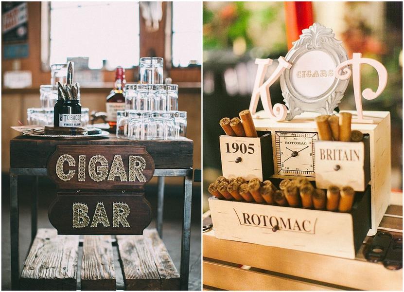 cigaro wedding bar4 (Copy) - Kopia