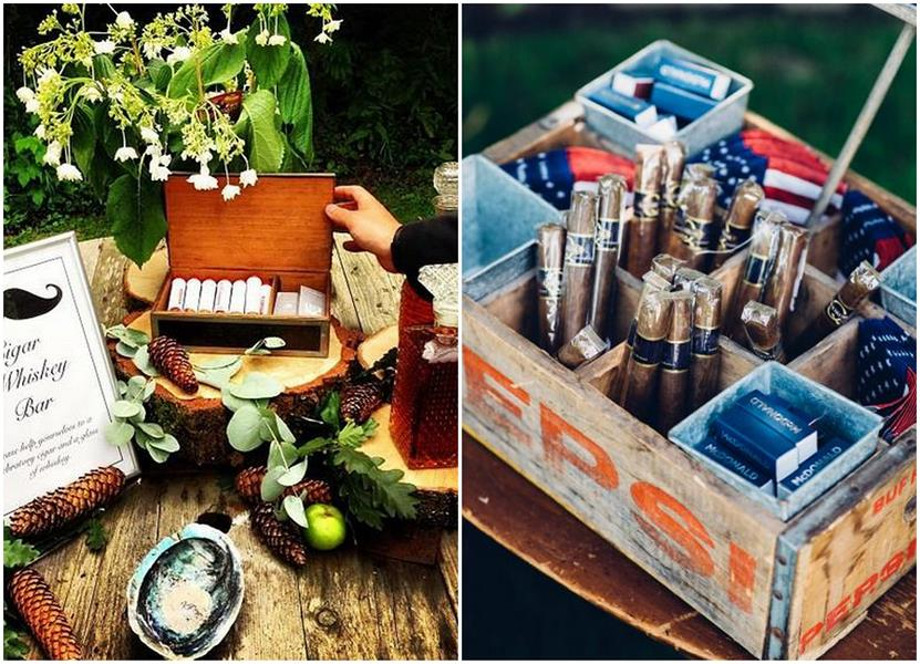 cigaro wedding bar5 (Copy) - Kopia