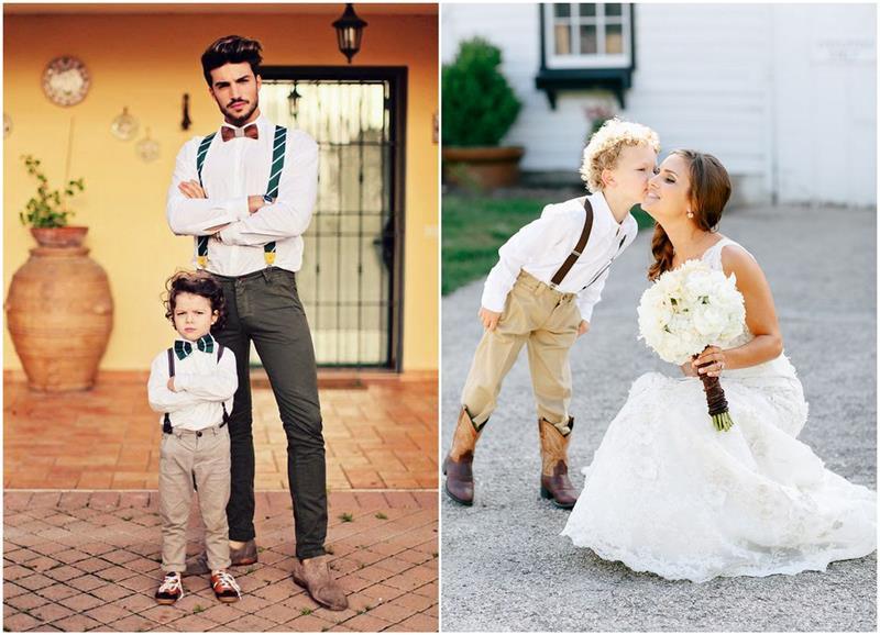 dzieci na weselu1 (Copy)