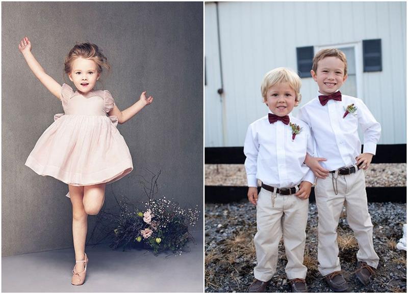 dzieci na weselu10 (Copy)