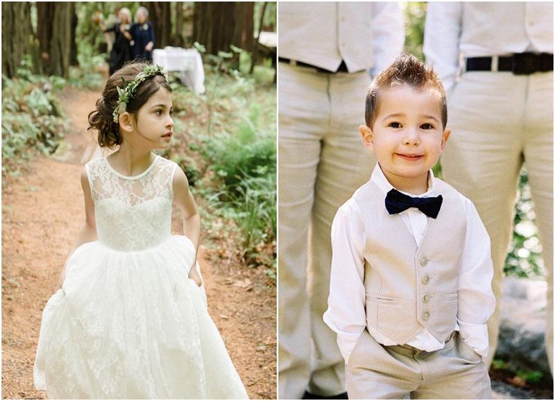 dzieci na weselu11 (Copy)