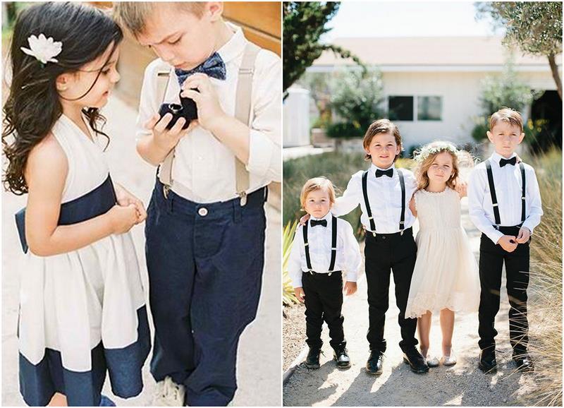 dzieci na weselu13 (Copy)