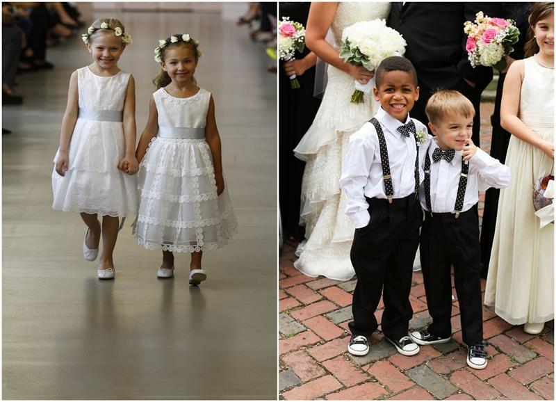 dzieci na weselu14 (Copy)