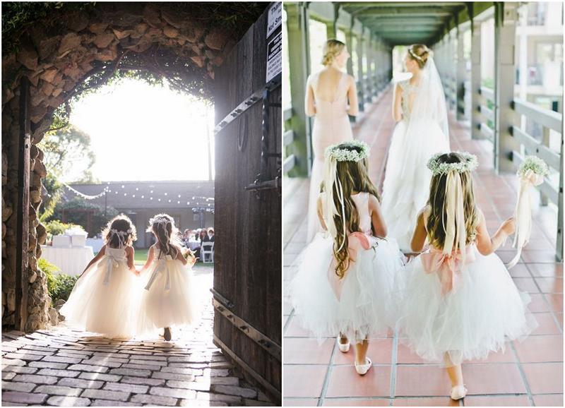 dzieci na weselu15 (Copy)