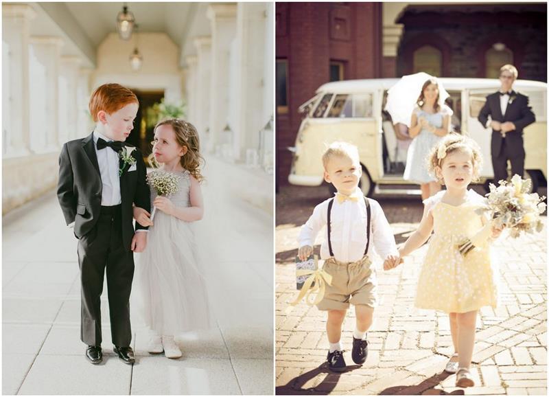 dzieci na weselu16 (Copy)