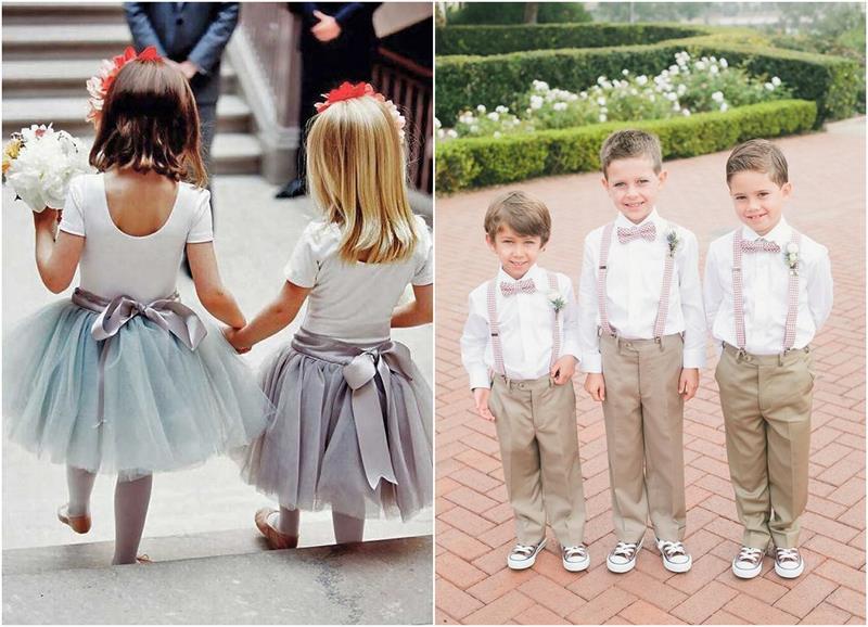 dzieci na weselu17 (Copy)