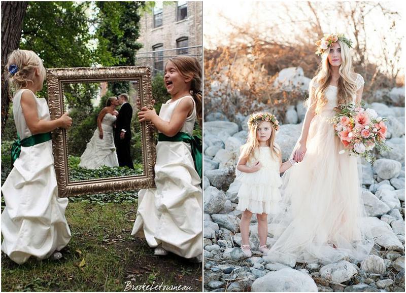 dzieci na weselu18 (Copy)