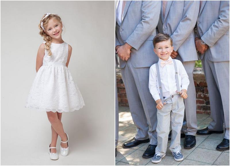 dzieci na weselu19 (Copy)