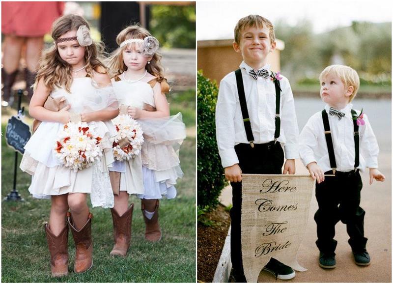 dzieci na weselu2 (Copy)