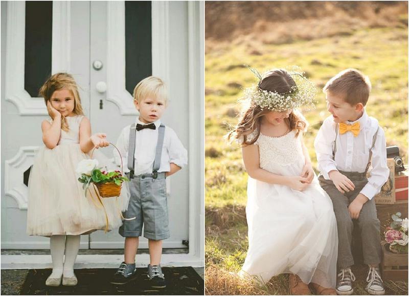 dzieci na weselu21 (Copy)