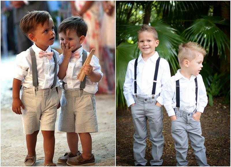 dzieci na weselu22 (Copy)