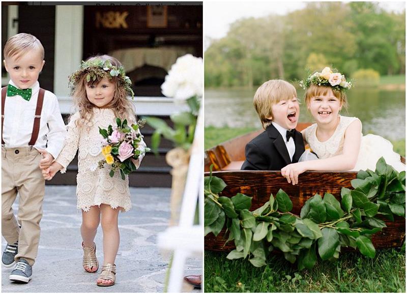 dzieci na weselu3 (Copy)