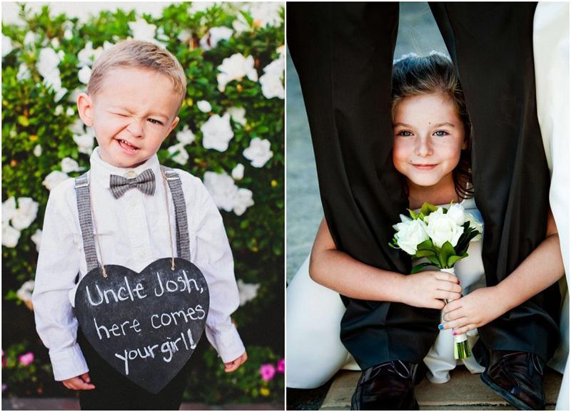 dzieci na weselu5 (Copy)