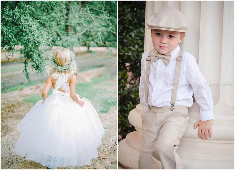 dzieci na weselu6 (Copy)