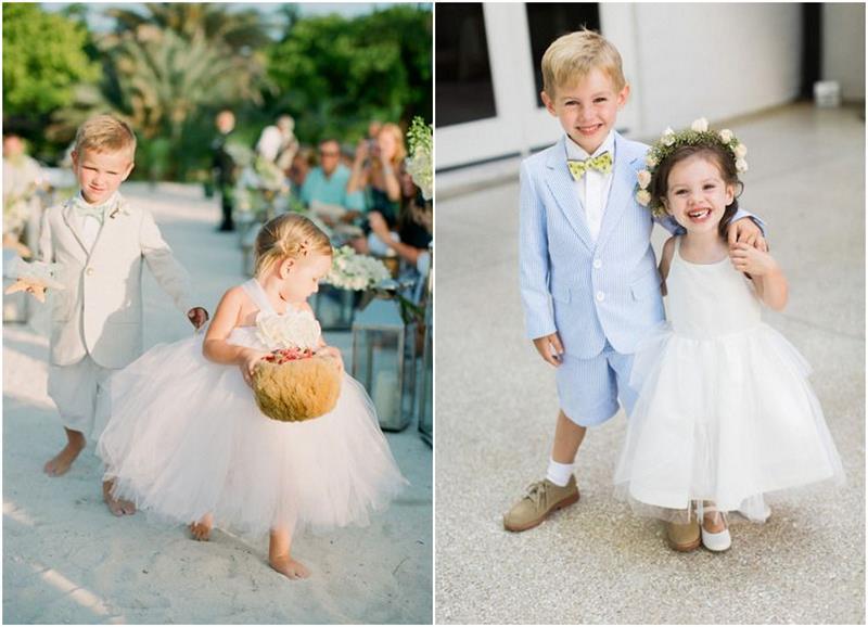dzieci na weselu9 (Copy)