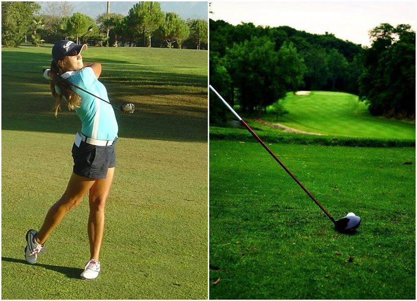 golf (Copy) (Copy)