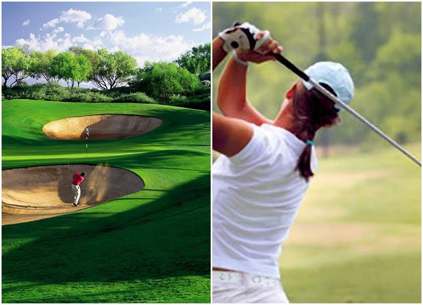 golf3 (Copy) (Copy)