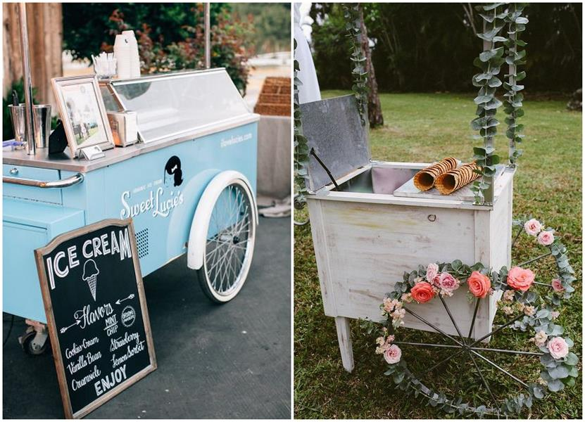 ice cream bar3 (Copy) - Kopia