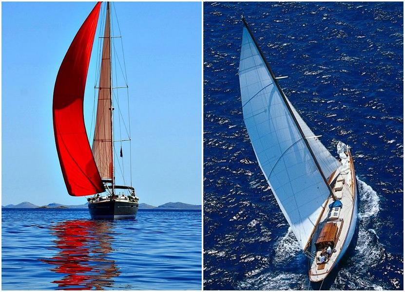kurs żeglarstwa2 (Copy)