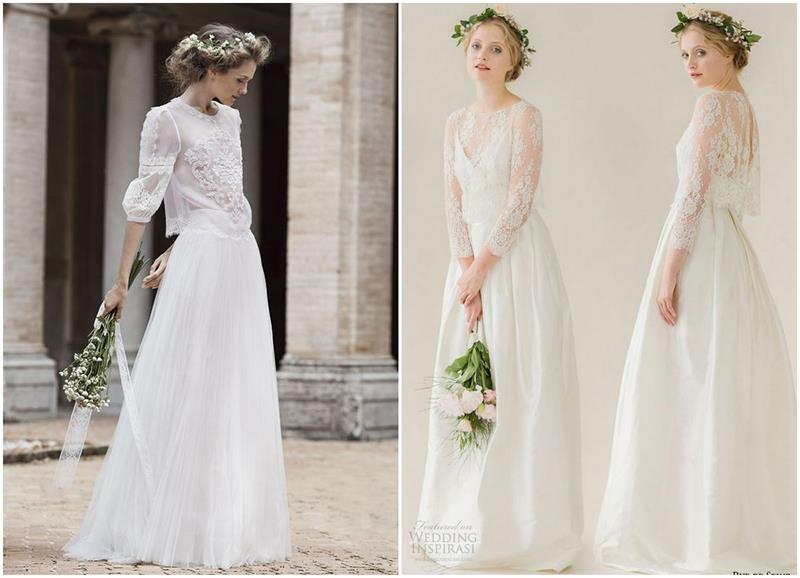 luźne suknie ślubne1 (Copy)