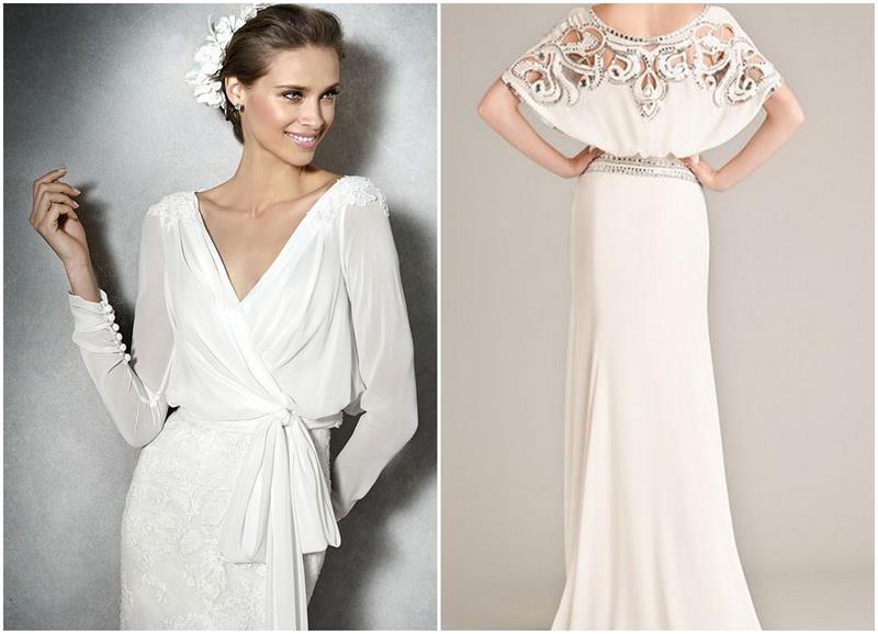 luźne suknie ślubne10 (Copy)