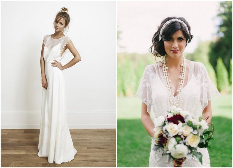 luźne suknie ślubne11 (Copy)