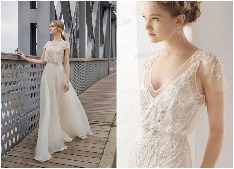luźne suknie ślubne12 (Copy)