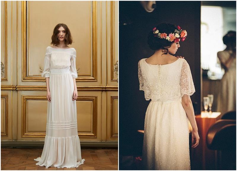 luźne suknie ślubne13 (Copy)