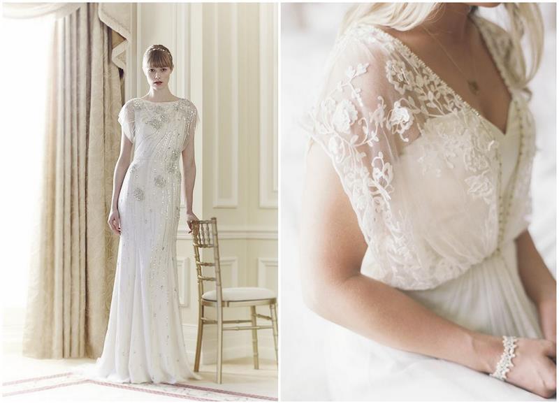 luźne suknie ślubne14 (Copy)