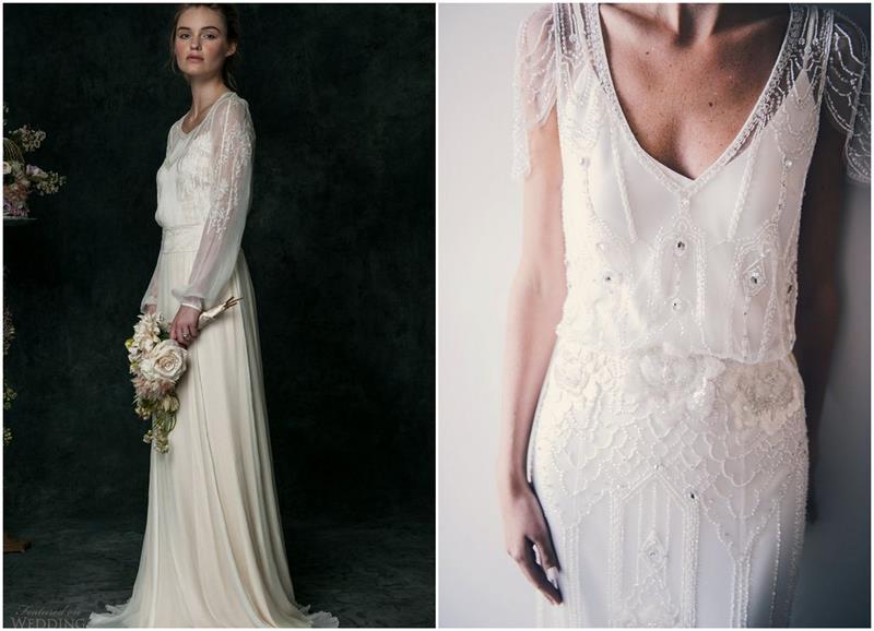 luźne suknie ślubne15 (Copy)