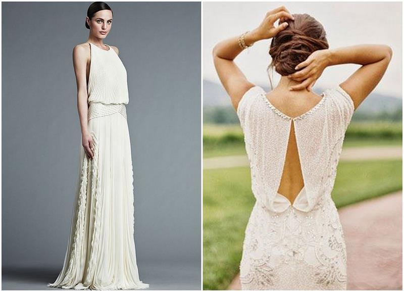 luźne suknie ślubne16 (Copy)
