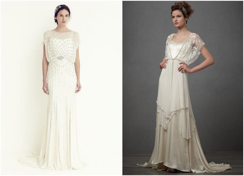 luźne suknie ślubne2 (Copy)