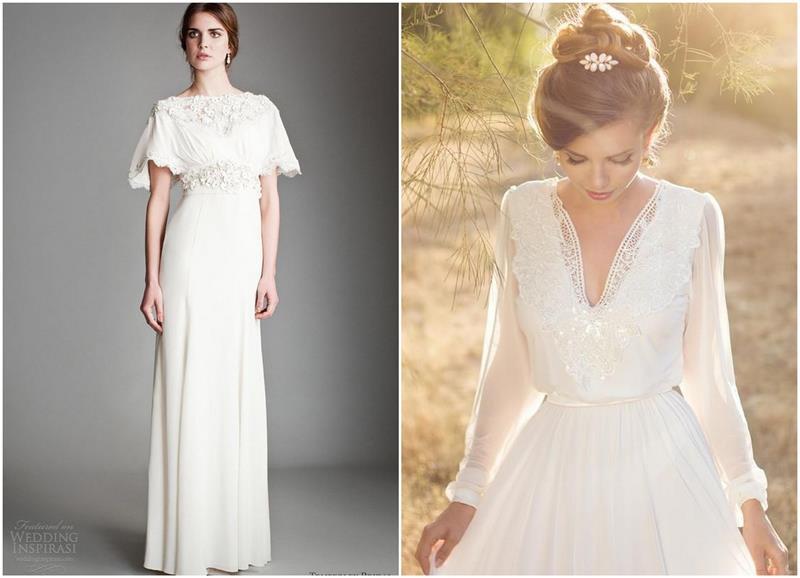 luźne suknie ślubne3 (Copy)