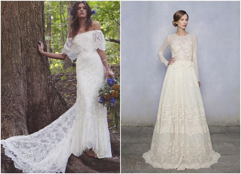 luźne suknie ślubne4 (Copy)