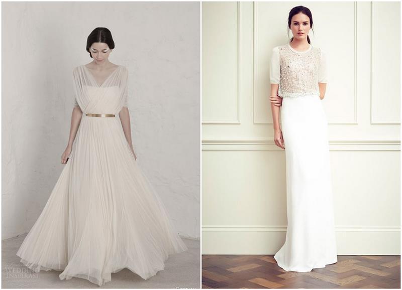 luźne suknie ślubne5 (Copy)