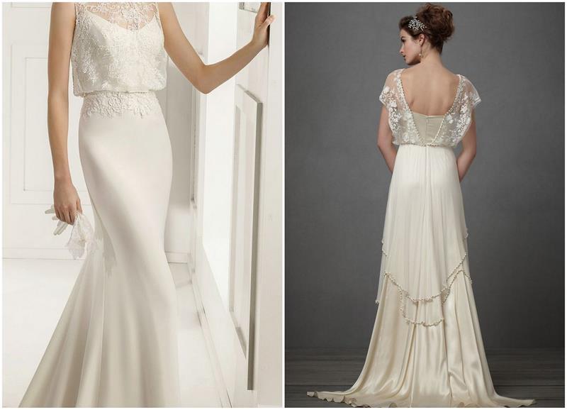 luźne suknie ślubne7 (Copy)