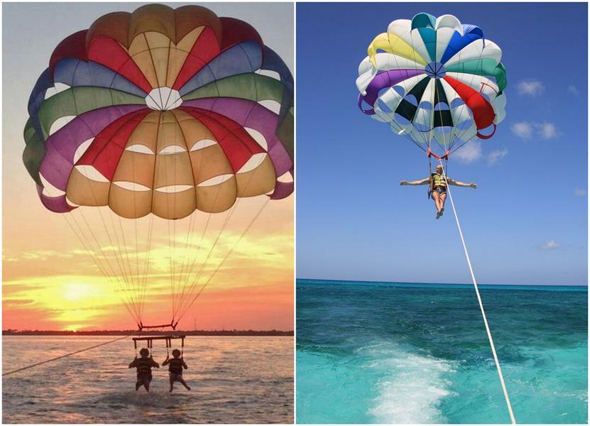 parasailing1 (Copy)
