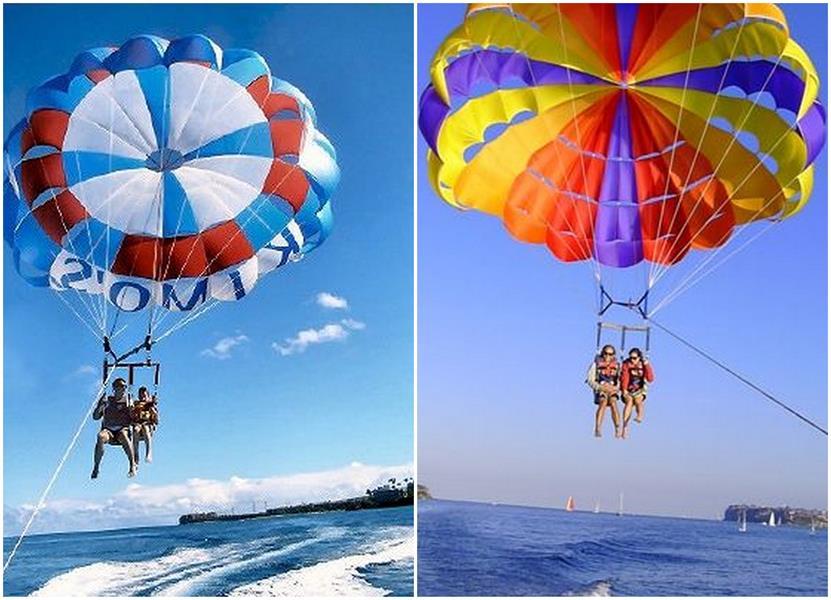 parasailing2 (Copy)